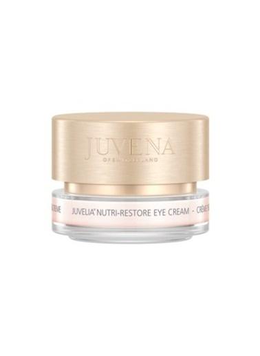 Juvena Juvelıa Nutrı-Restore Eye Cream 15 Ml Renksiz